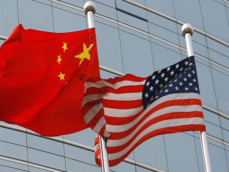 US_china_flag_9172014.jpg