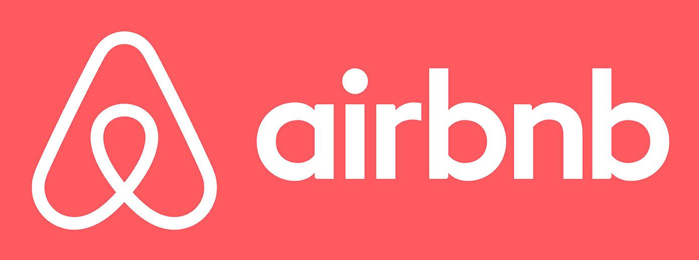 Airbnb Bitcoin