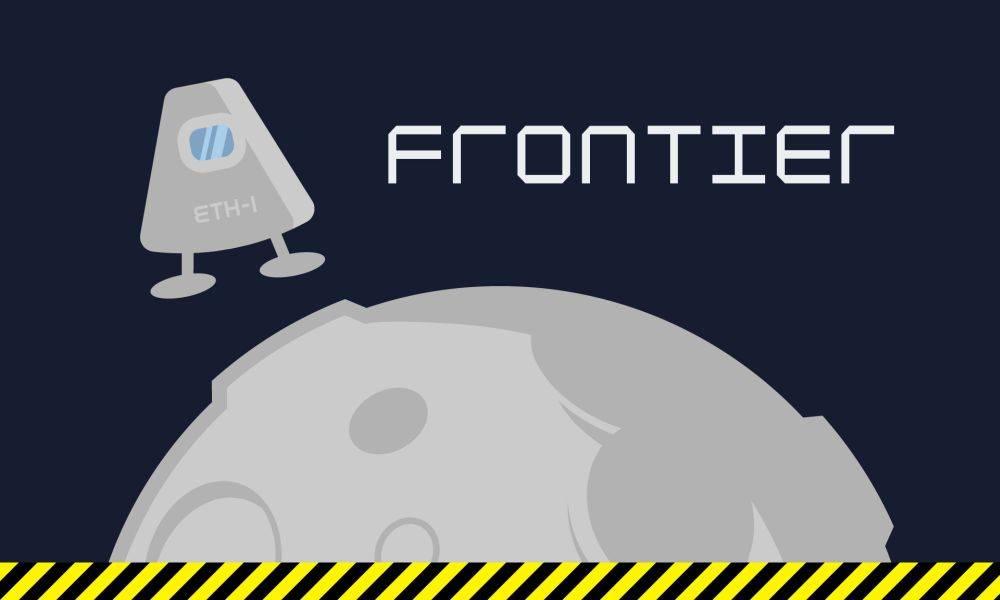 eth-frontier14.jpg