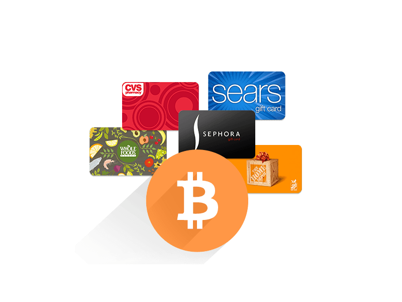 img-what-is-bitcoin1.png