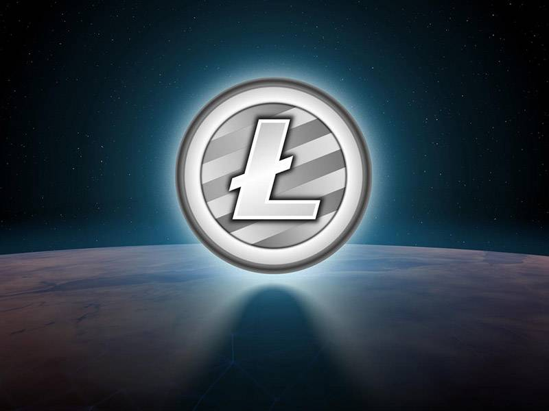 litecoin_deepak_bitcoinist.jpg