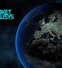 Bitcoin Market Wrap Up 7/26 – 8/2: Markets Down, Vanillacoin Takes Lead