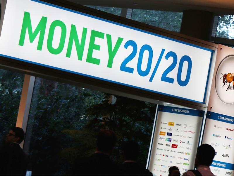 money2020_bitcoinist_fe.jpg