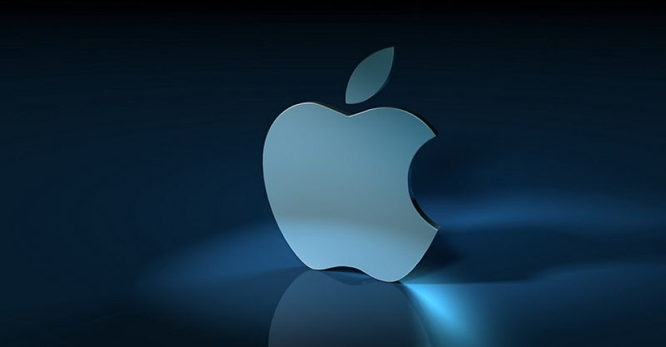 Hackers Steal Record Number of Apple Accounts with IOS Malware