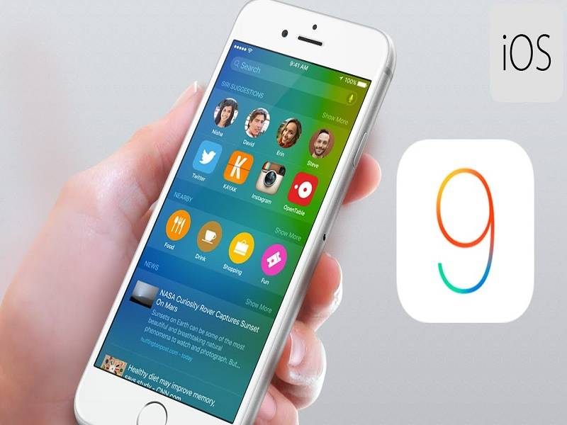 Discontent on iOS 9 Makes Bitcoin Viable Alternative to Monetize Content