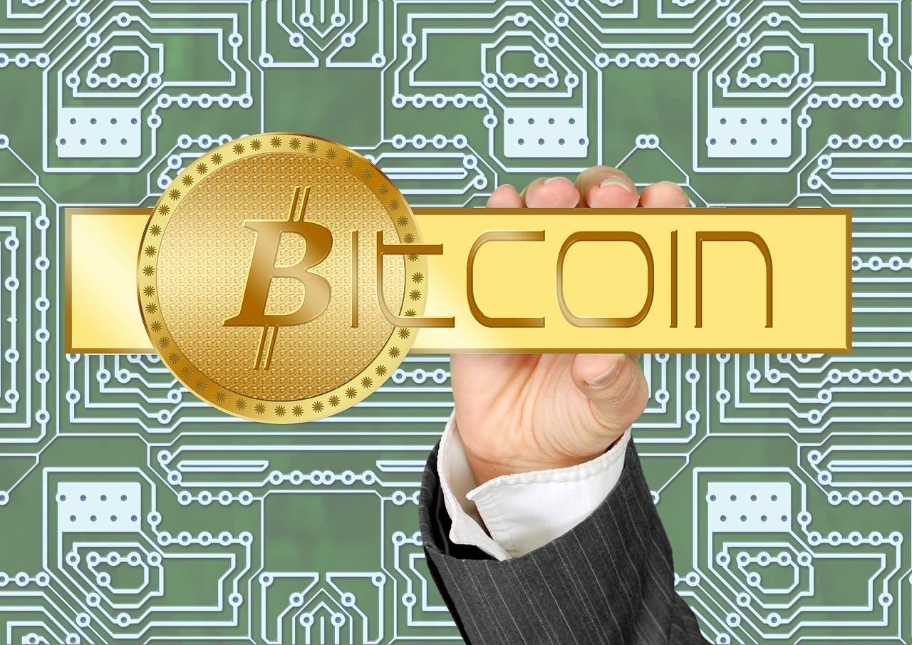 Bitcoin-and-Bitmain.jpg