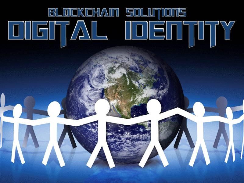 BlockchainIdentity.jpg