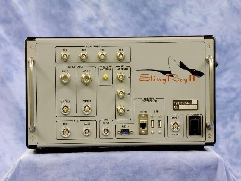 Cell-Site-Simulator.jpg