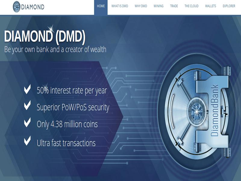 DMD-Screenshot.png
