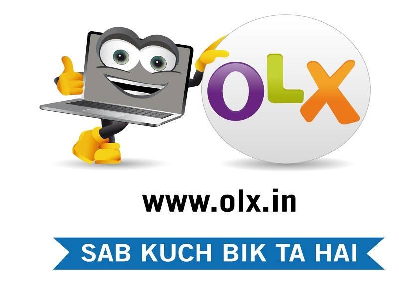 OLX.jpg