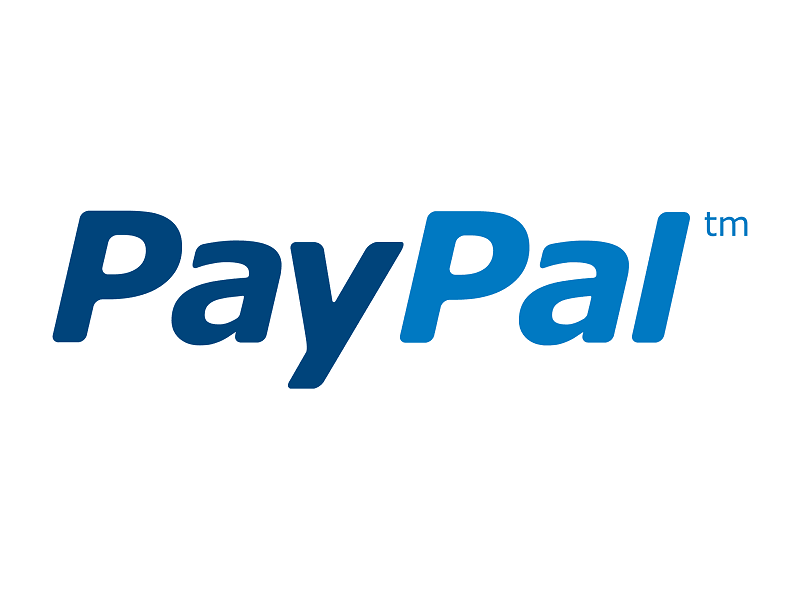 Paypal-Wide.png
