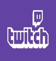 Streamium Can Benefit From War Between Twitch and Youtube Gaming