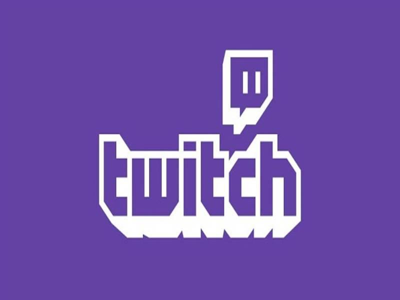 how to add bits to twitch stream