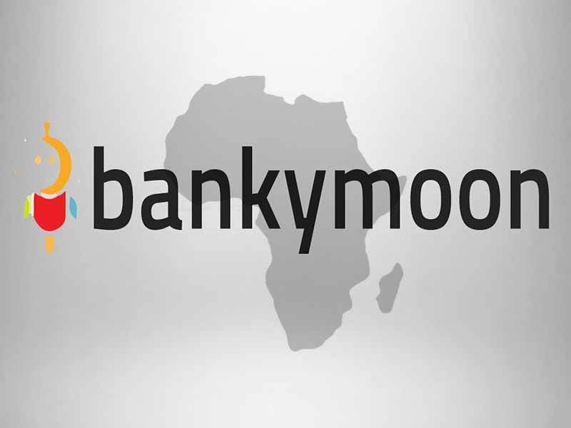 bankymoon_bitcoinist_article-1.jpg