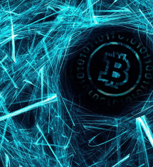 Bitcoin and Digitization: Overhauling Society in a Digital Age