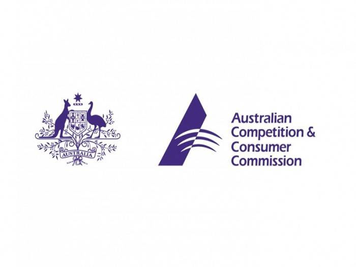 ACCC Investigates Banks Shutting Down Bitcoin Company Accounts