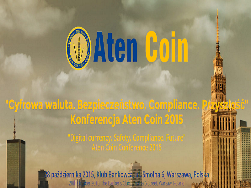 Aten-Coin.png