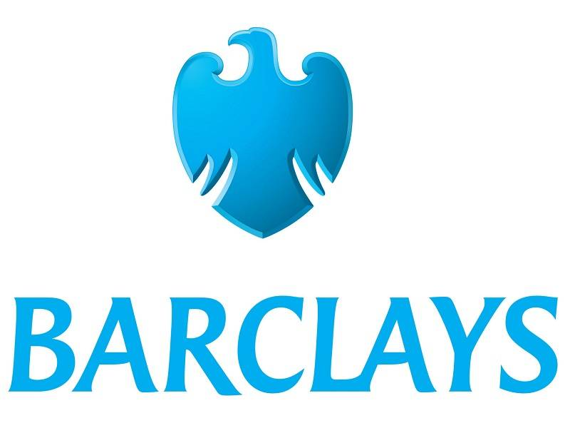 Barclays Customers Suffer Second Outage In One Week