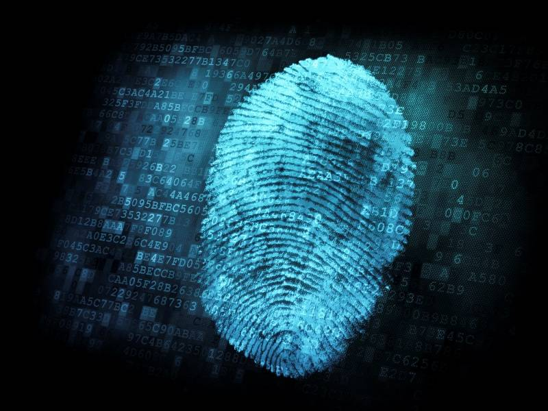 Digital-Fingerprint.jpg