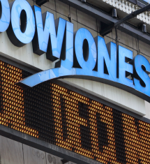 Dow Jones Subscriber Database Hacked – Time For Decentralized Solutions