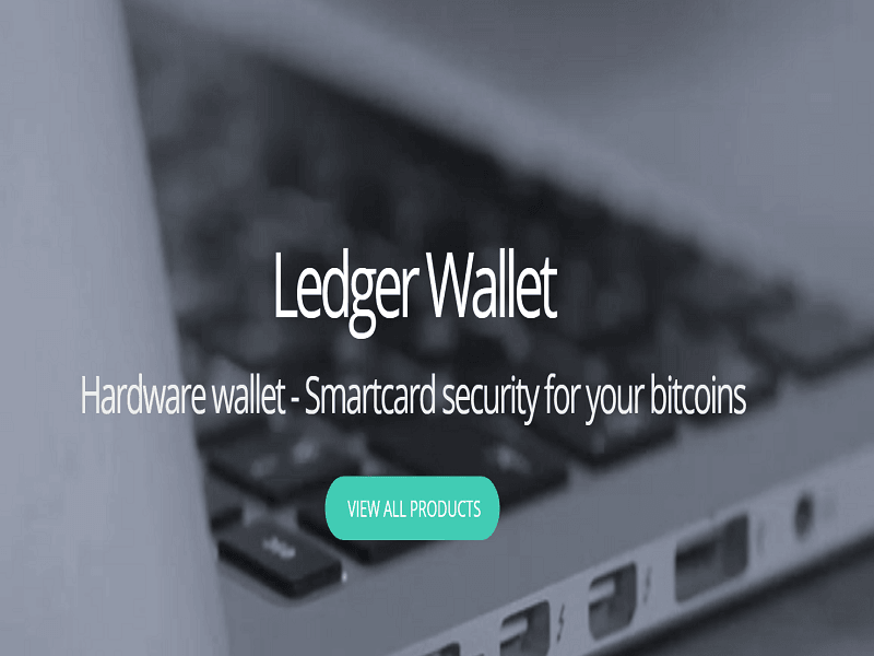 Ledger-wallet.png