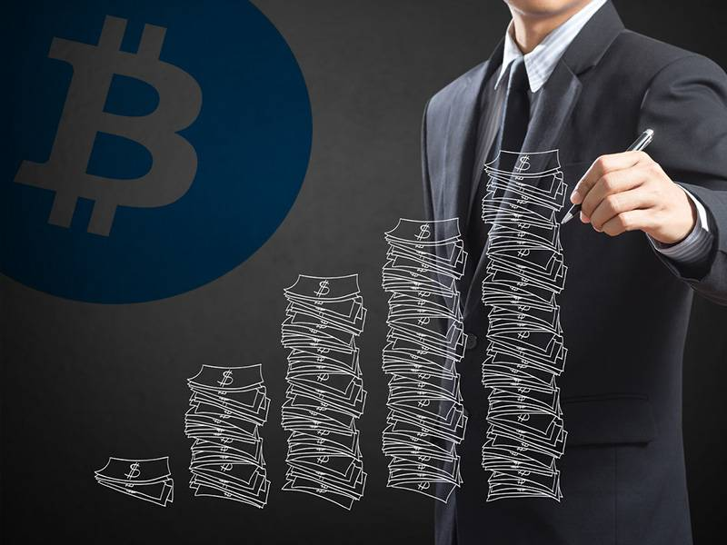 """Bitcoin is """"The Real Boy"""" of Money: No Strings Attached"""