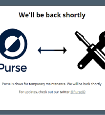 Purse.io Under Attack – User Funds Are Safe And Accounted For
