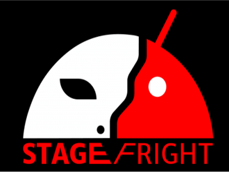 Bitcoin Users Vulnerable to Android Stagefright 2.0 Bug