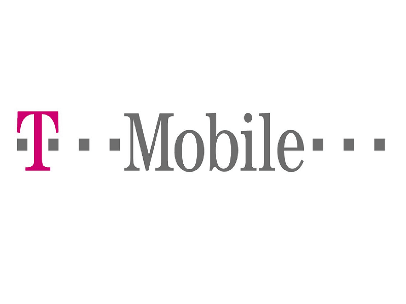 T-Mobile Customer Data Stolen In Experian Hack – Blockchain Technology To The Rescue