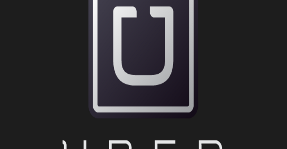 Uber Partner App Update Still Doesn't Include Bitcoin Payments
