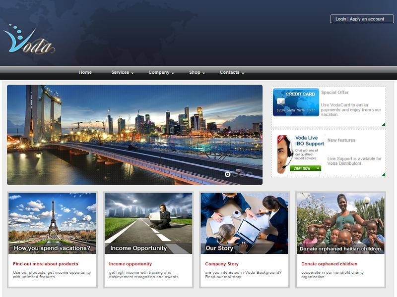 VodaNet-Screenshot.png