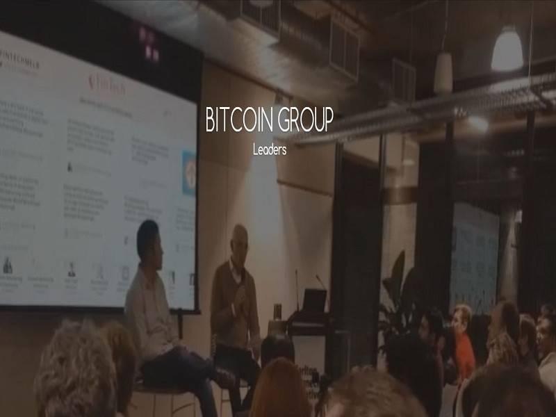 bitcoin-group-e1445402256177.jpg