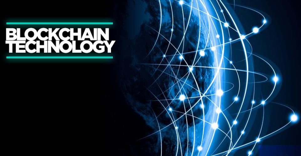 BlockChainGroup.io President Shone Anstey on new Bitcoin Blockchain Analytics Engine