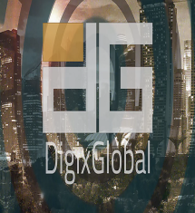 Interview with Kai Chng, Founder of Digix Global