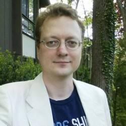 Dmitry Muraschik Bitcoin