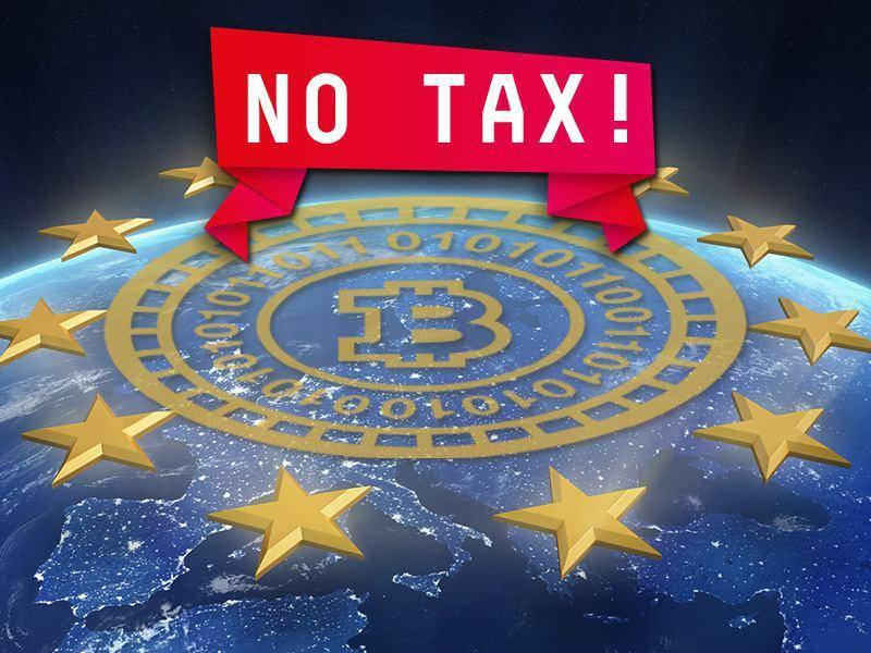 european_court_article_cover_Bitcoinist1.jpg