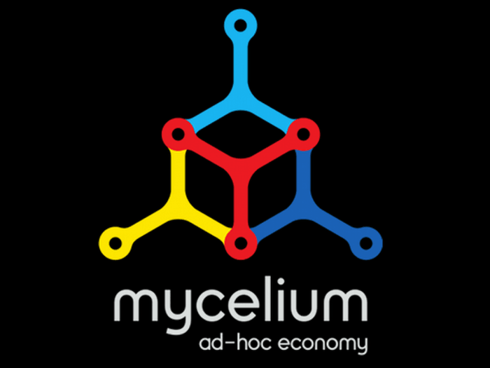 Mycelium Bitcoin Update