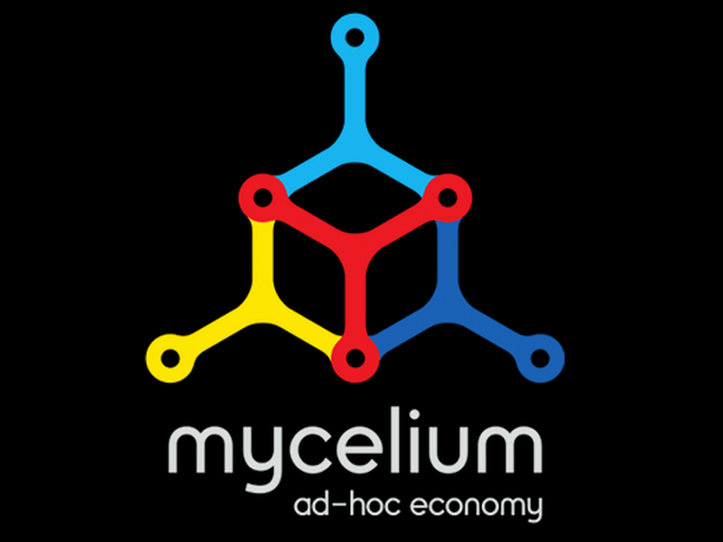 Dmitry Murashchik on the Future of Mycelium and Bitcoin Wallets