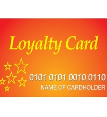 Loyalty Points Not Being Spent By Consumers – Bitcoin Discounts Can Solve This Problem