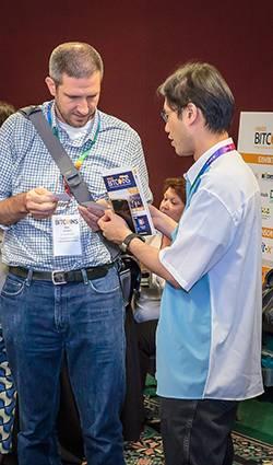 inside bitcoins blockchain agenda networking