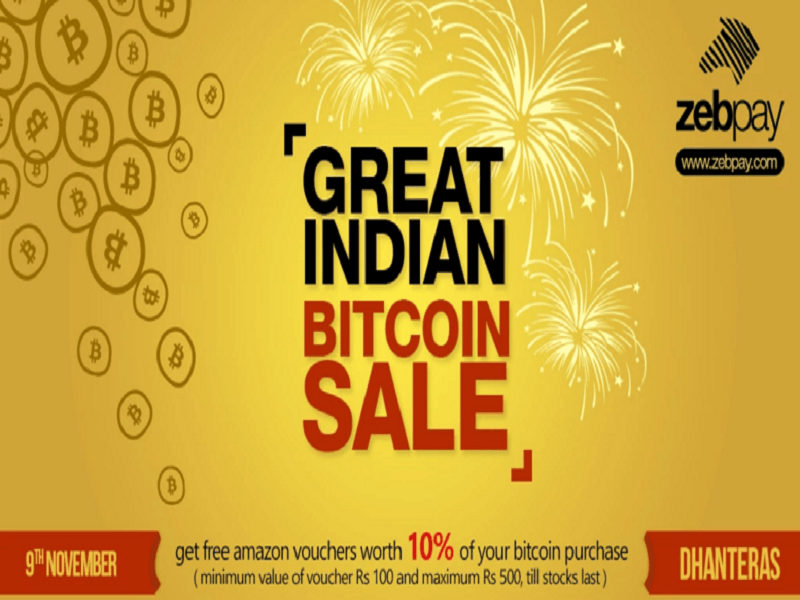 Buy bitcoin through zebpay and get free amazon gift cards on buy bitcoin through zebpay and get free amazon gift cards on november 9 ccuart Image collections