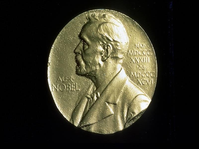 list of nobel prize winners in literature pdf