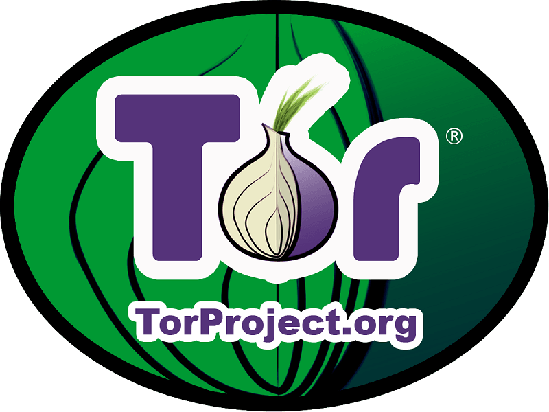 Tor-Project.png