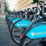Barclays Bitcoin Blockchain