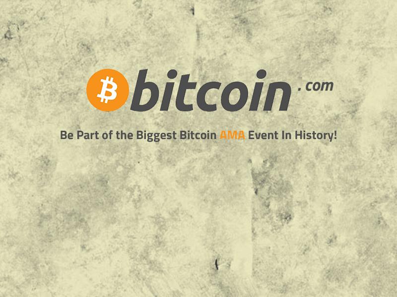 bitcoin_com_ama_bitcoinist.png