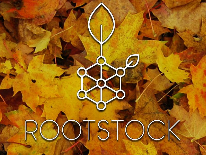 The Rootstock Sidechain Aiming To Help The Unbanked