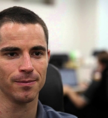 Roger Ver's 3 Favorite Bitcoin Projects Right Now