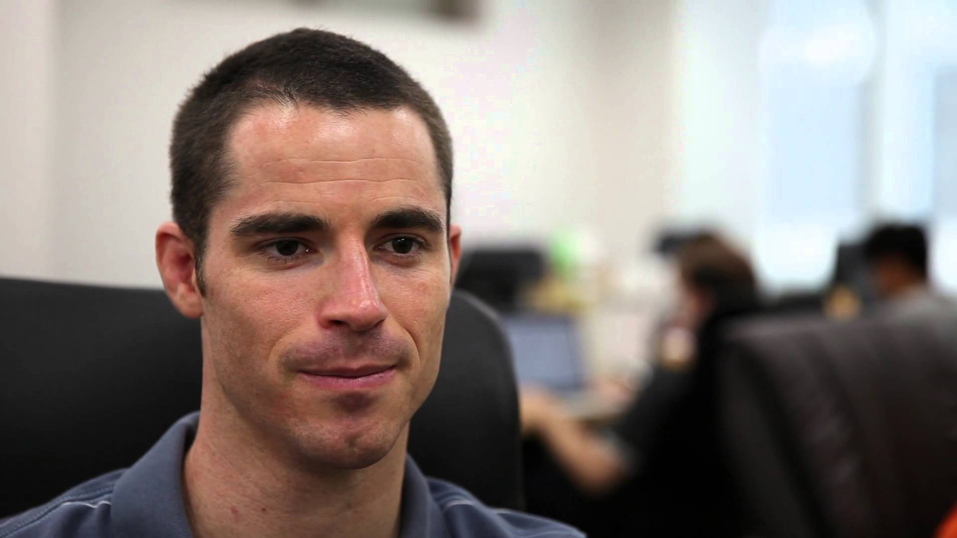 Roger Ver Inside Bitcoins