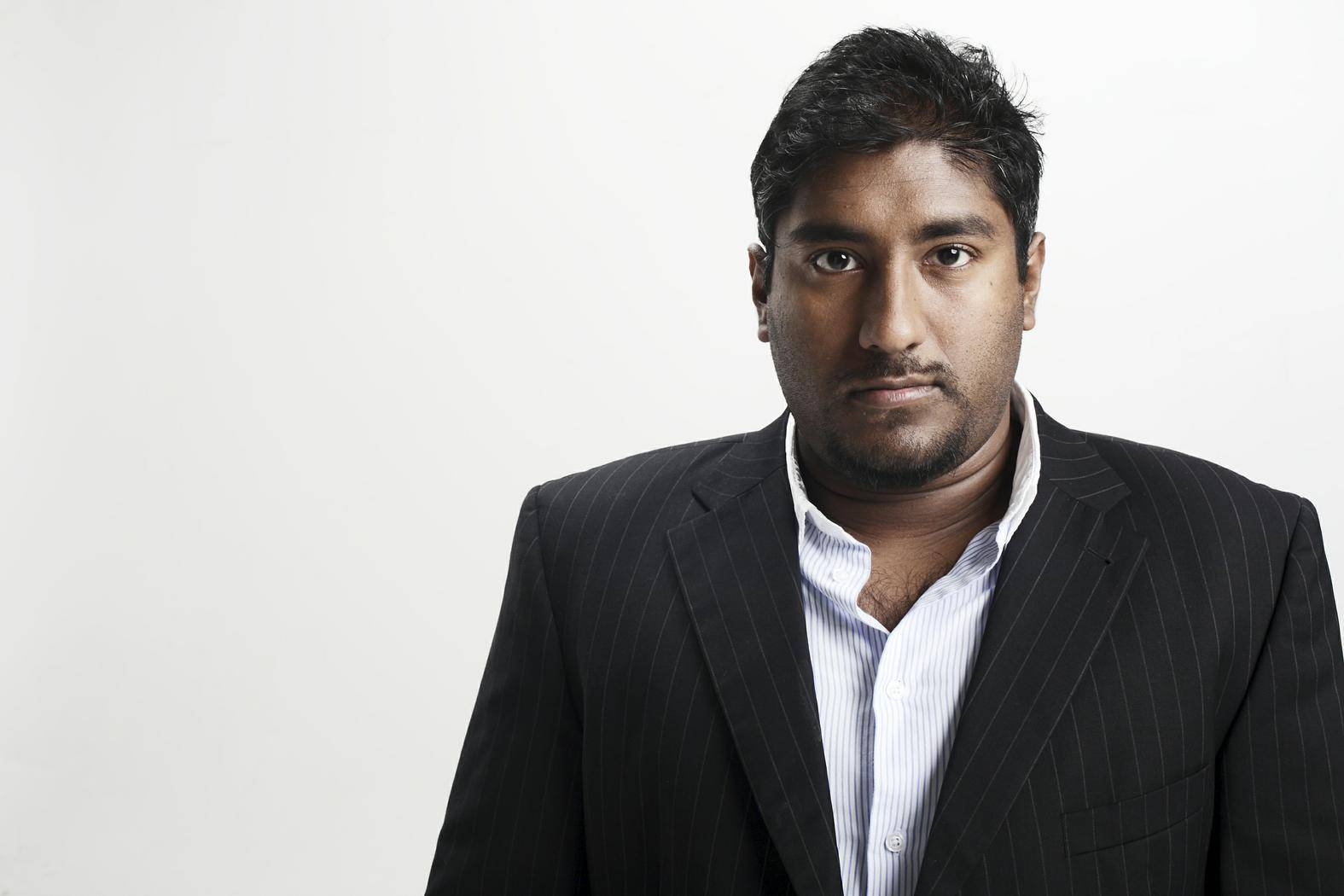Gyft's Vinny Lingham: Growth of New Bitcoin Users Has Slowed