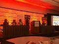 Blockchain Agenda Startups Panel